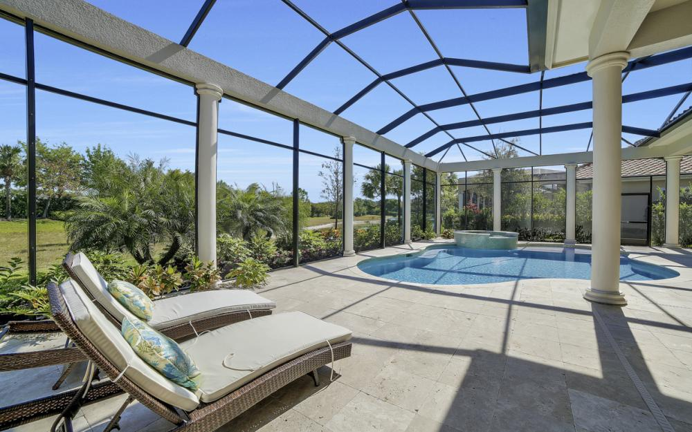 3737 Mahogany Bend Dr, Naples - Home For Sale 431385987