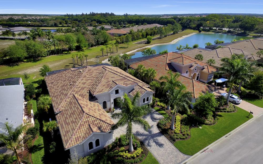 3737 Mahogany Bend Dr, Naples - Home For Sale 695508168