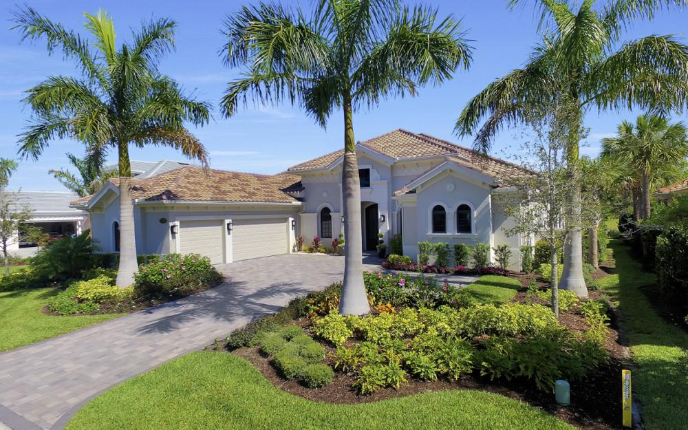 3737 Mahogany Bend Dr, Naples - Home For Sale 596791534