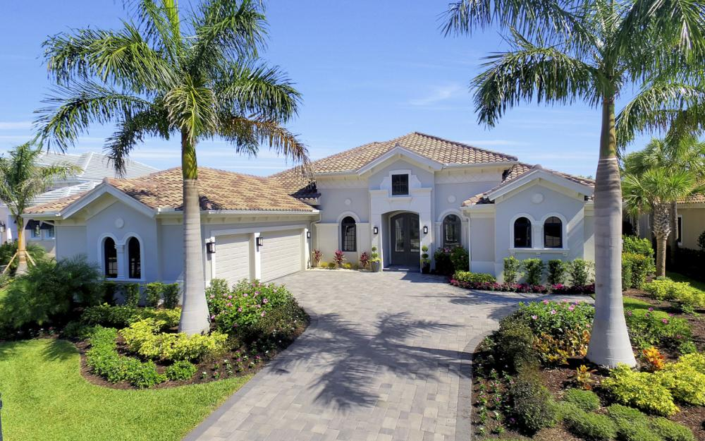 3737 Mahogany Bend Dr, Naples - Home For Sale 1277346803