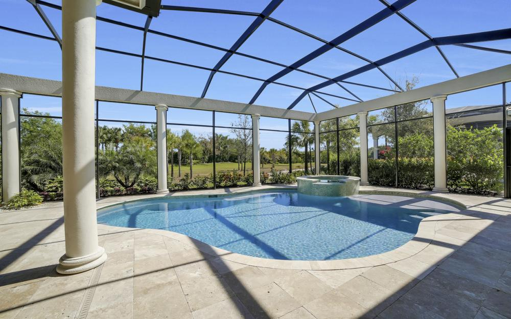 3737 Mahogany Bend Dr, Naples - Home For Sale 1490369865