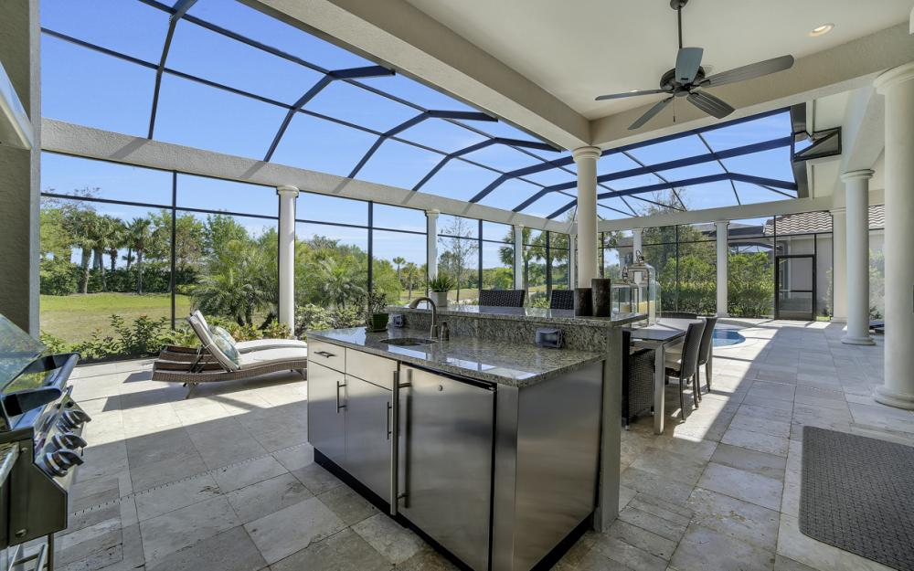 3737 Mahogany Bend Dr, Naples - Home For Sale 1279112913
