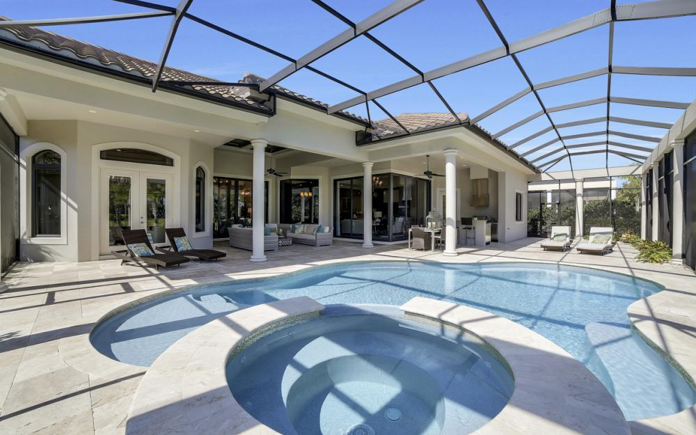 3737 Mahogany Bend Dr, Naples - Home For Sale 973727191