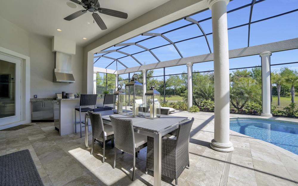 3737 Mahogany Bend Dr, Naples - Home For Sale 838029072