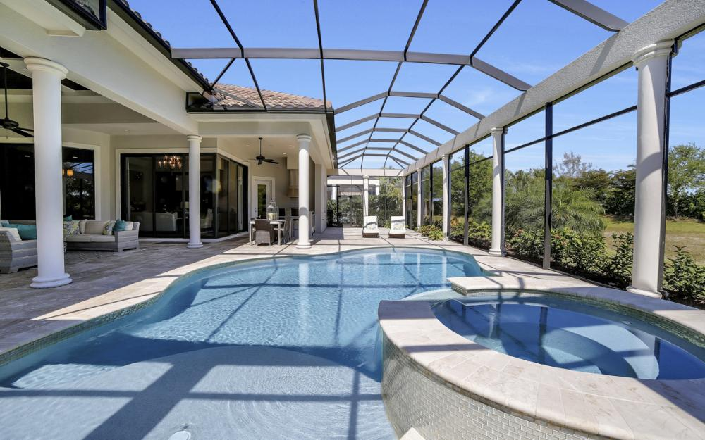 3737 Mahogany Bend Dr, Naples - Home For Sale 1511906103