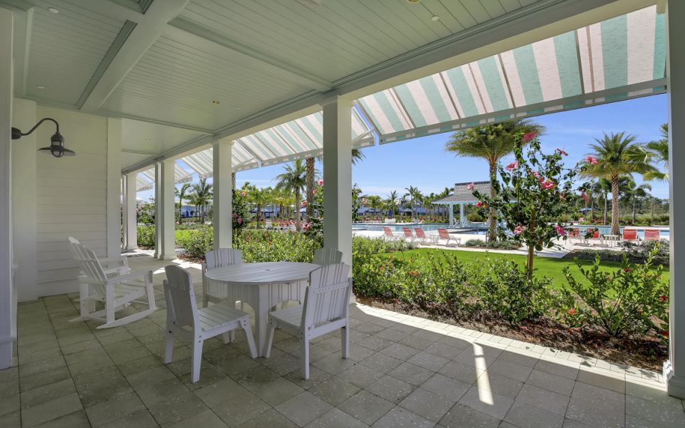6556 Dominica Dr #101, Naples - Home For Sale 1242139491