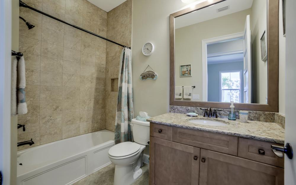 6556 Dominica Dr #101, Naples - Home For Sale 520483783
