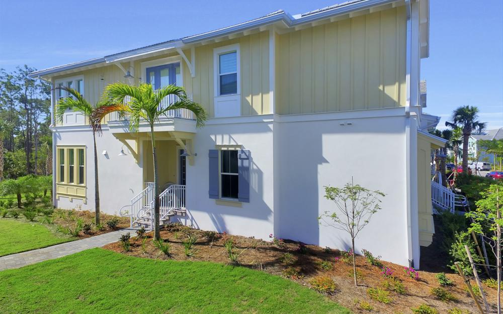 6556 Dominica Dr #101, Naples - Home For Sale 500380781