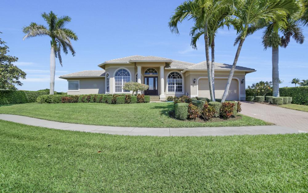 469 Water Leaf, Marco Island - Home For Sale 677386338