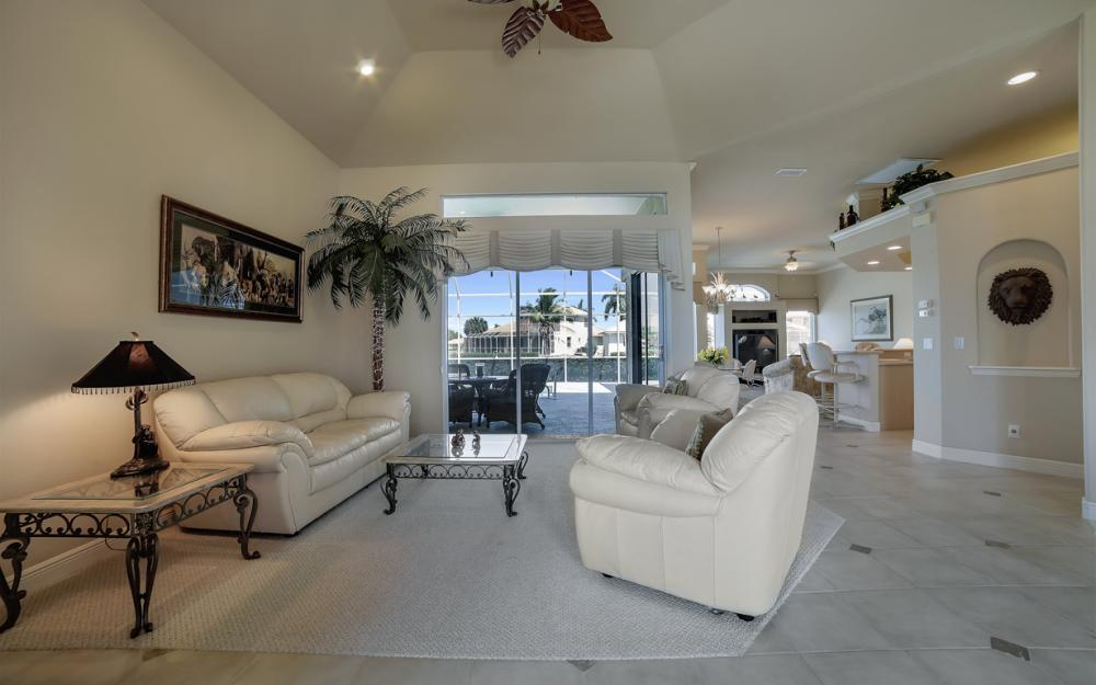 469 Water Leaf, Marco Island - Home For Sale 433235612