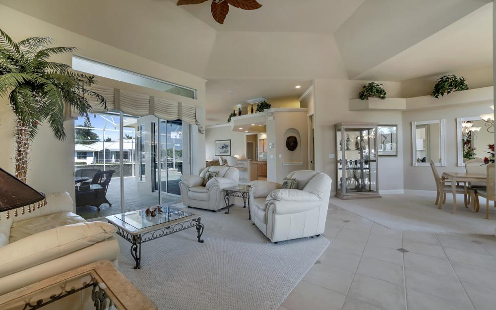 469 Water Leaf, Marco Island - Home For Sale 1337871536