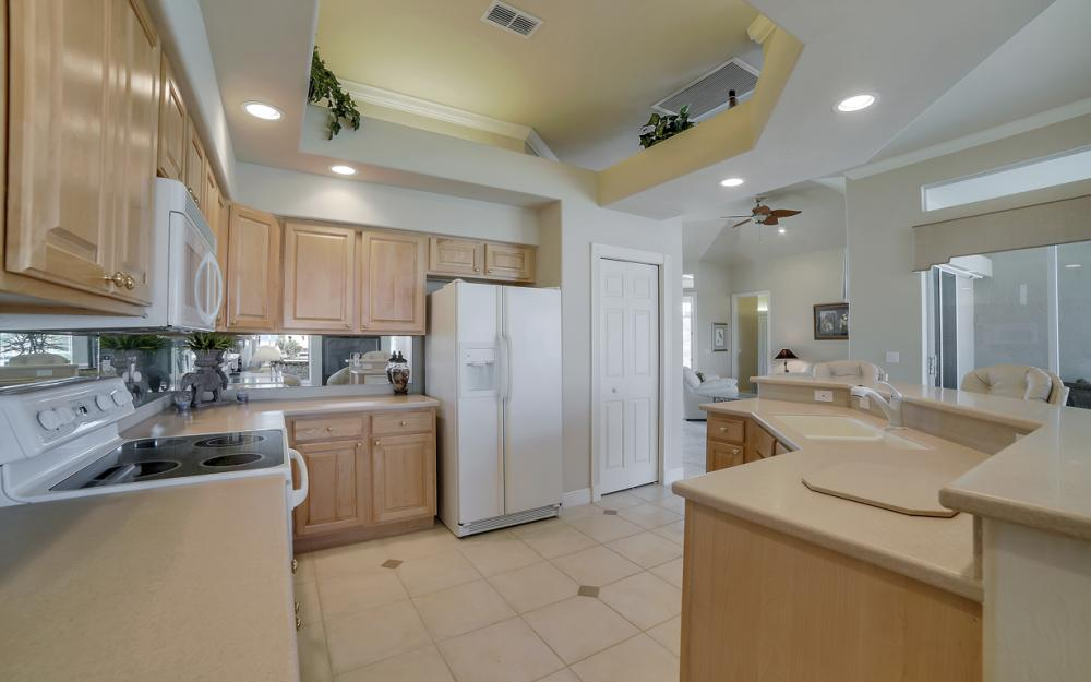 469 Water Leaf, Marco Island - Home For Sale 703247972