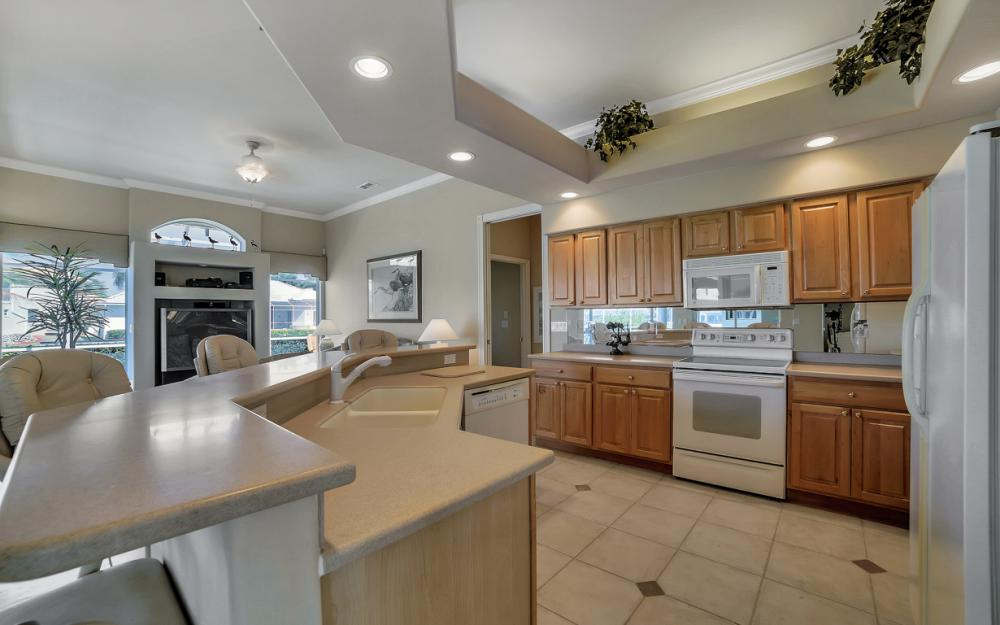 469 Water Leaf, Marco Island - Home For Sale 1936676725