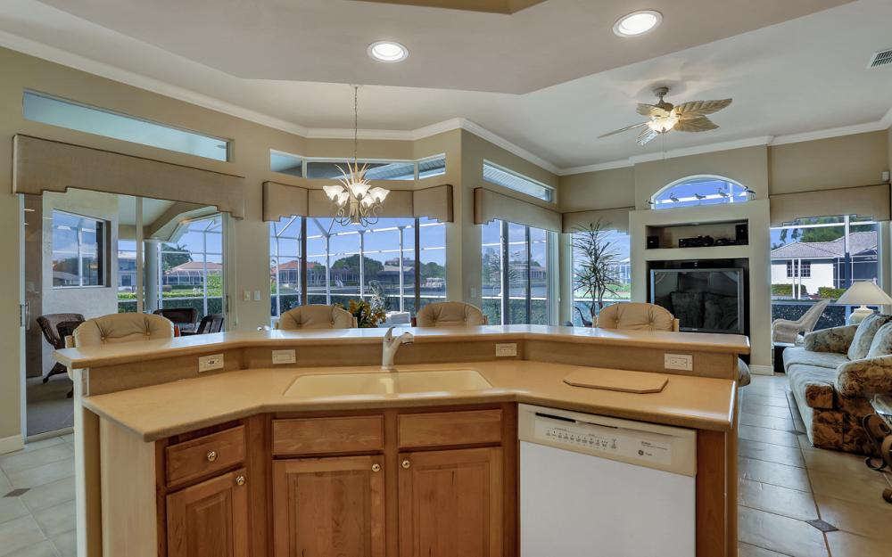 469 Water Leaf, Marco Island - Home For Sale 1269497716