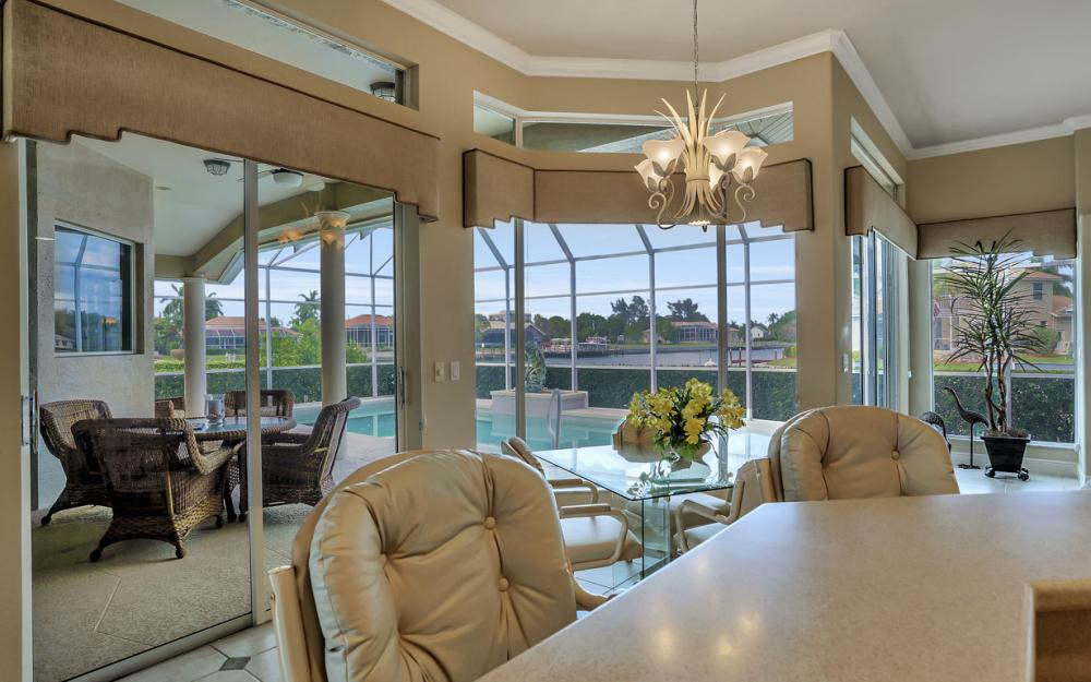 469 Water Leaf, Marco Island - Home For Sale 772796304