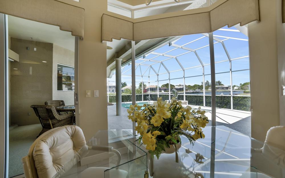 469 Water Leaf, Marco Island - Home For Sale 350044249