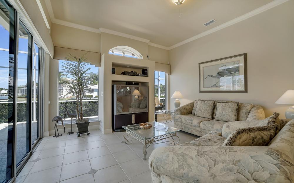 469 Water Leaf, Marco Island - Home For Sale 1943381541
