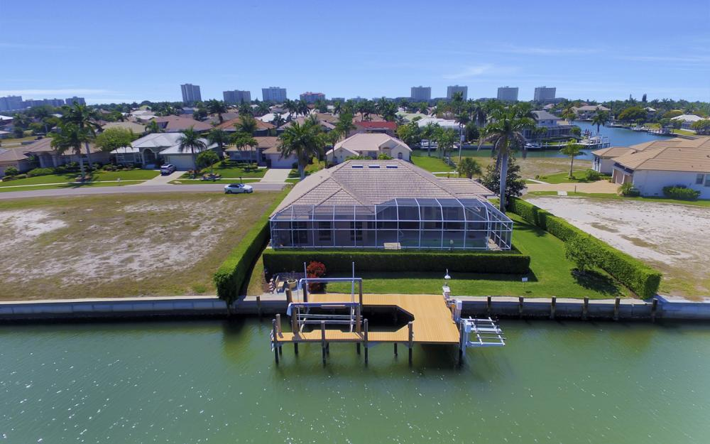 469 Water Leaf, Marco Island - Home For Sale 635450810