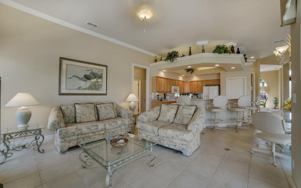 469 Water Leaf, Marco Island - Home For Sale 1653113465