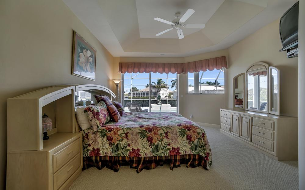 469 Water Leaf, Marco Island - Home For Sale 1063262013