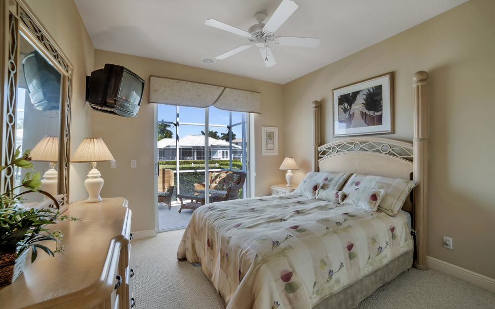 469 Water Leaf, Marco Island - Home For Sale 860928908