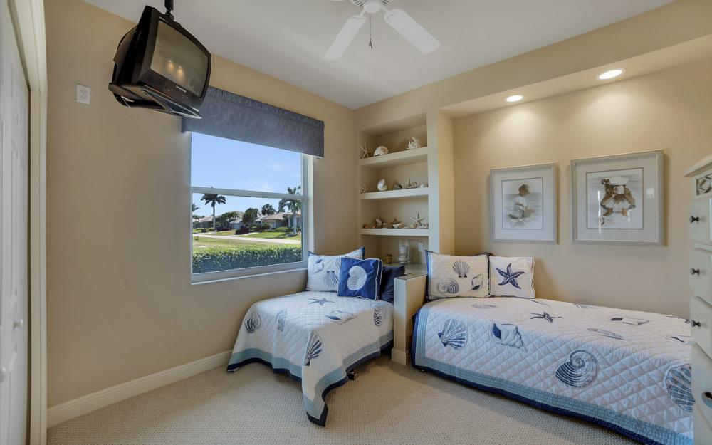 469 Water Leaf, Marco Island - Home For Sale 775549289