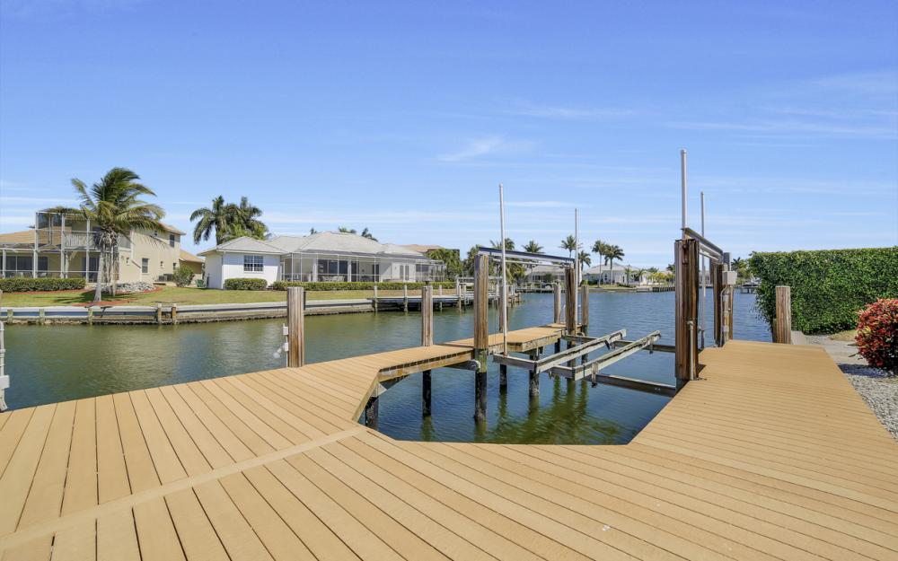 469 Water Leaf, Marco Island - Home For Sale 1949884943