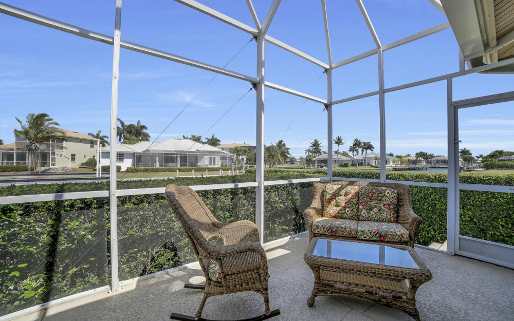 469 Water Leaf, Marco Island - Home For Sale 724246938