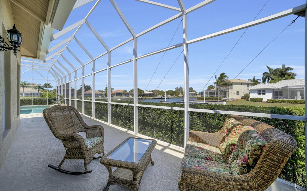 469 Water Leaf, Marco Island - Home For Sale 187229103