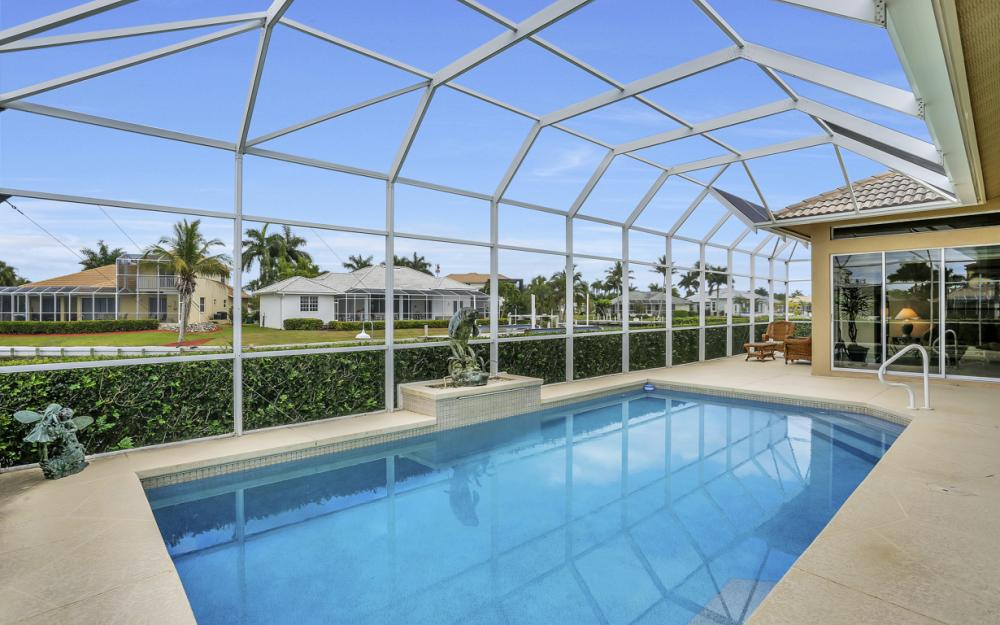 469 Water Leaf, Marco Island - Home For Sale 833324712