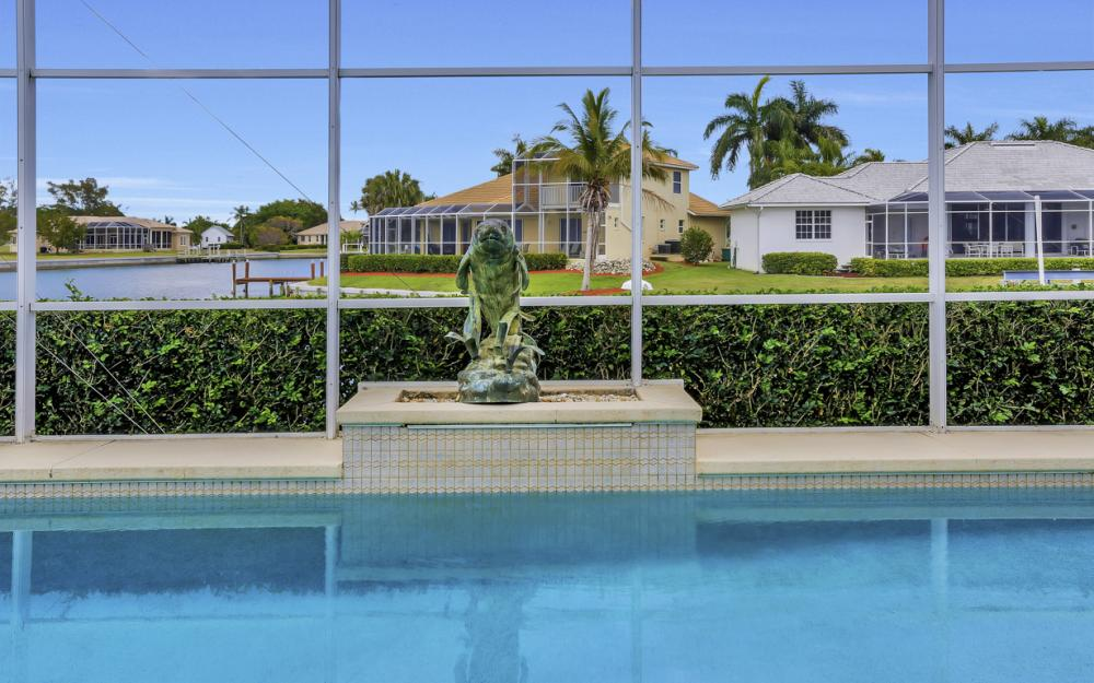 469 Water Leaf, Marco Island - Home For Sale 958962065