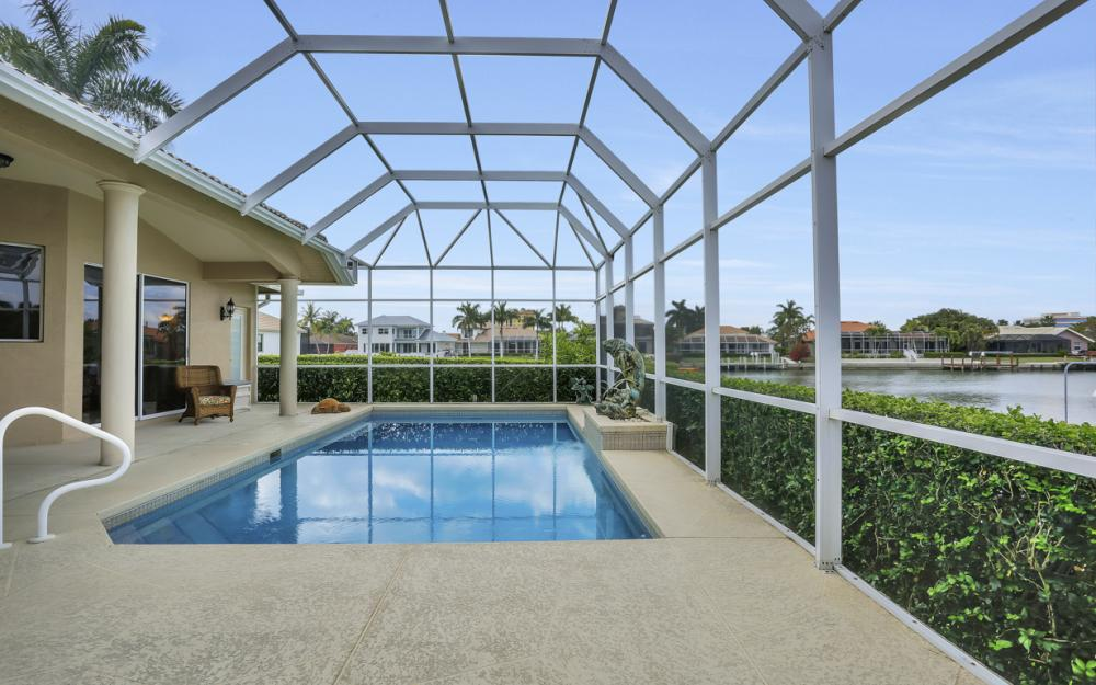 469 Water Leaf, Marco Island - Home For Sale 696232615