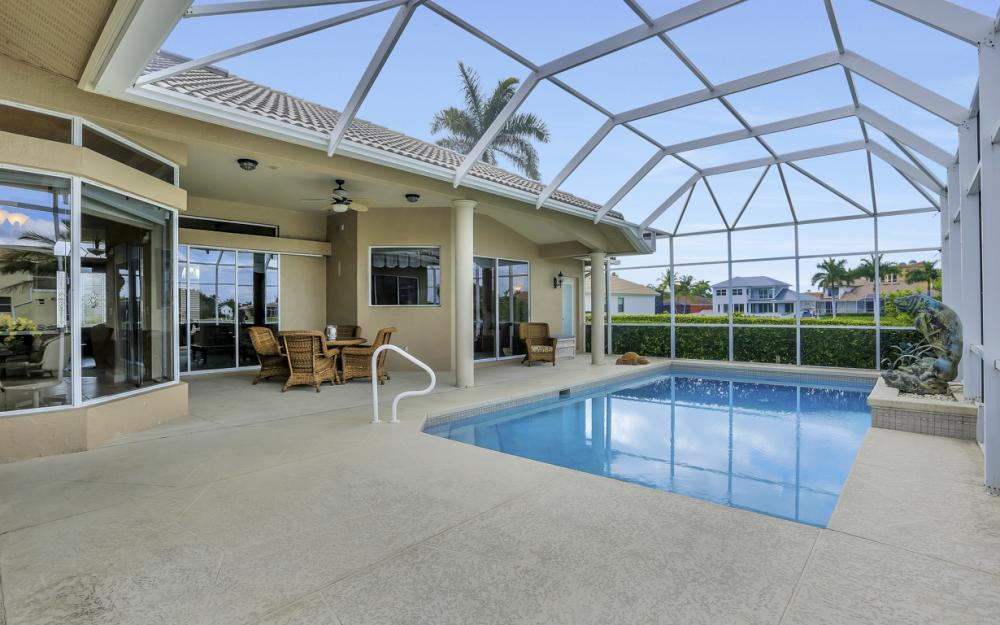 469 Water Leaf, Marco Island - Home For Sale 464721675