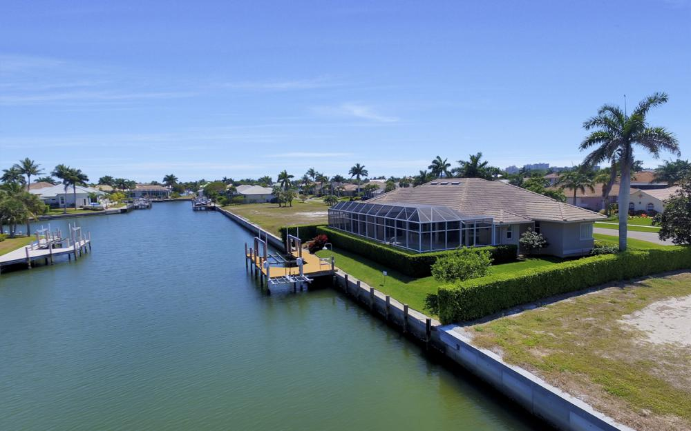 469 Water Leaf, Marco Island - Home For Sale 1540838383
