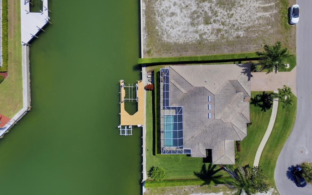 469 Water Leaf, Marco Island - Home For Sale 739767910