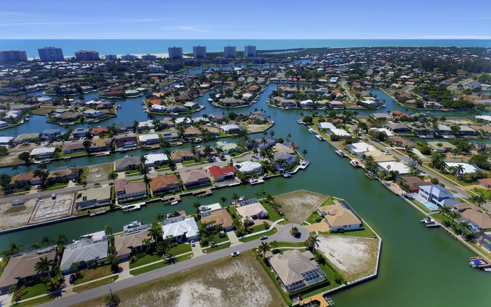 469 Water Leaf, Marco Island - Home For Sale 1140338163