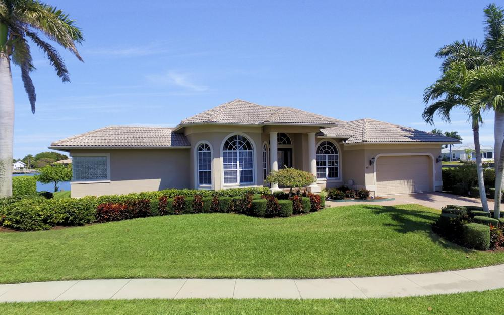 469 Water Leaf, Marco Island - Home For Sale 1309216155