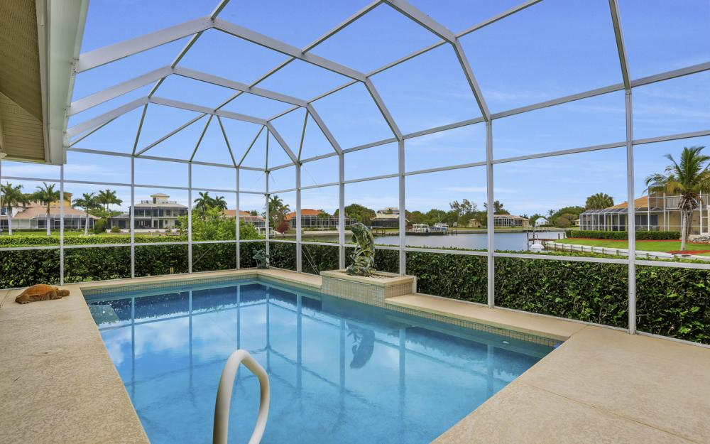 469 Water Leaf, Marco Island - Home For Sale 1272671105