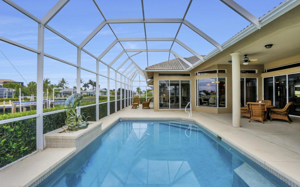 469 Water Leaf, Marco Island - Home For Sale 1089284342