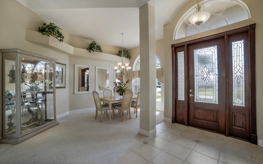 469 Water Leaf, Marco Island - Home For Sale 481502799