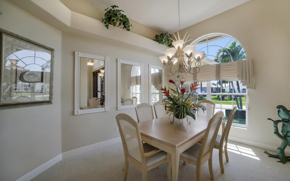 469 Water Leaf, Marco Island - Home For Sale 1199493024