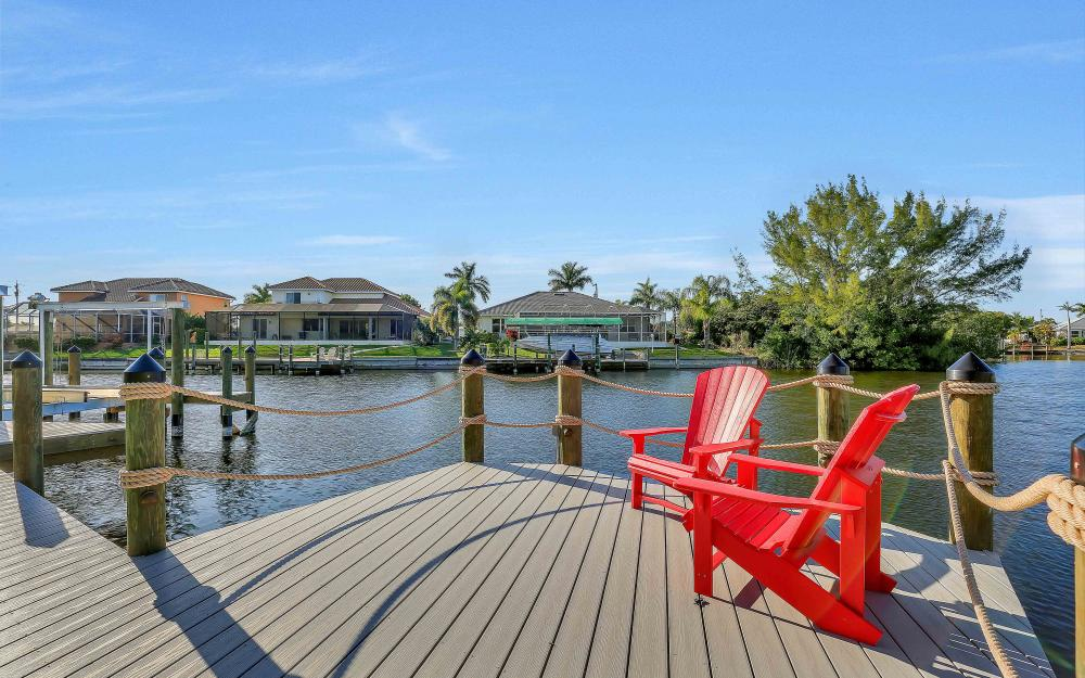 239Listing  -  Sample Tour 1742267779