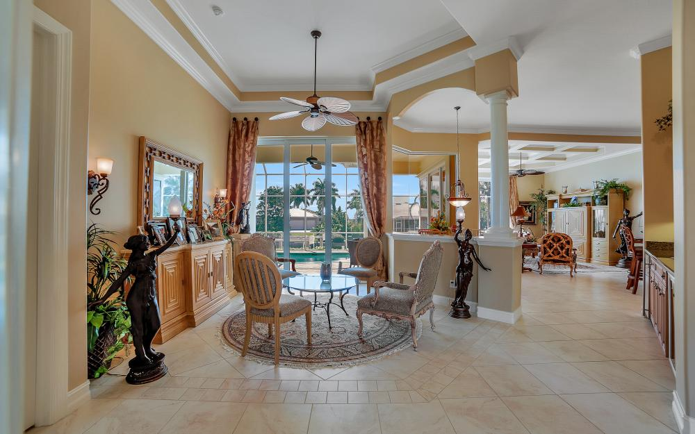 1240 Ember Ct, Marco Island - Wasterfron Gulf Access Home For Sale 1830953124