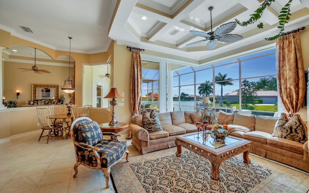 1240 Ember Ct, Marco Island - Wasterfron Gulf Access Home For Sale 385687114