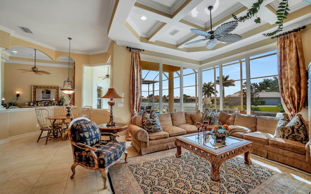 1240 Ember Ct, Marco Island - Wasterfron Gulf Access Home For Sale 1816453772