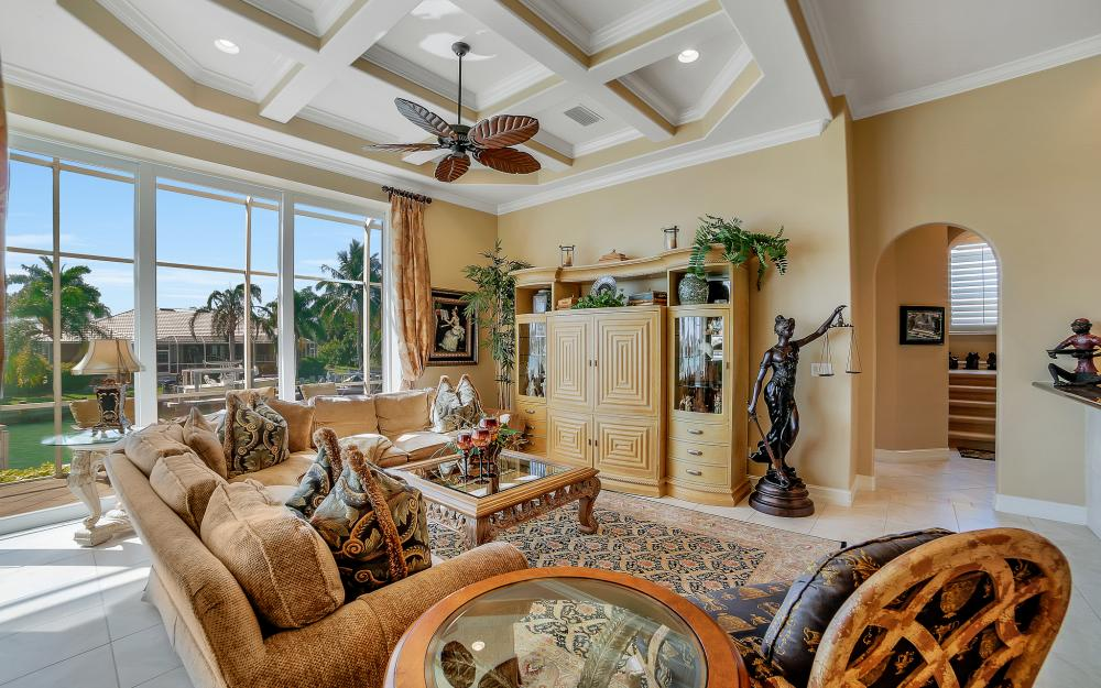 1240 Ember Ct, Marco Island - Wasterfron Gulf Access Home For Sale 491896997