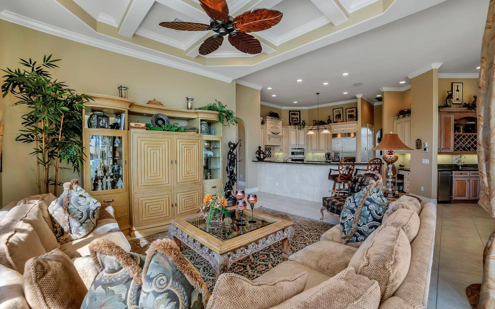 1240 Ember Ct, Marco Island - Wasterfron Gulf Access Home For Sale 314696246