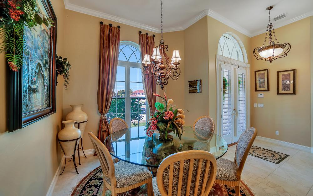 1240 Ember Ct, Marco Island - Wasterfron Gulf Access Home For Sale 1097800960
