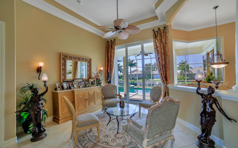 1240 Ember Ct, Marco Island - Wasterfron Gulf Access Home For Sale 582850910