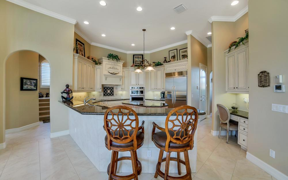 1240 Ember Ct, Marco Island - Wasterfron Gulf Access Home For Sale 306691270